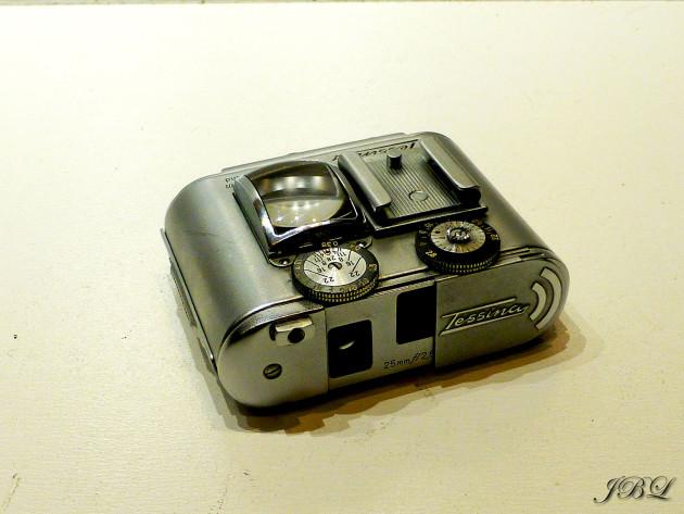 concava_tessina-automatic-35mm_-(1)