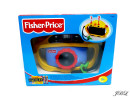 fisher-price_argentique_ (4)