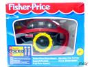 fisher-price_argentique_ (5)