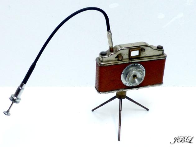 objet-photographique_briquet_ (3)