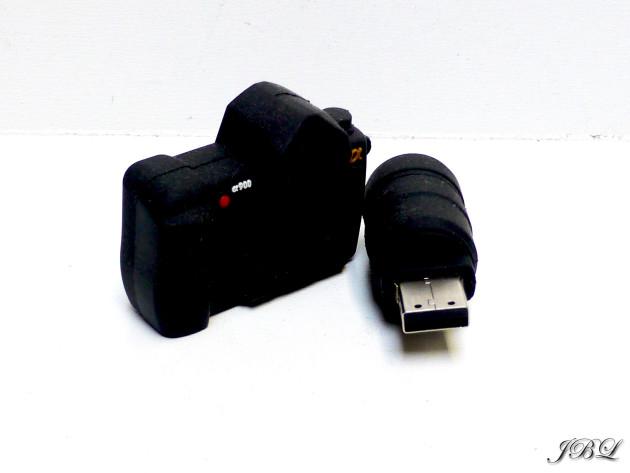 objet-photographique_cle-usb_ (2)