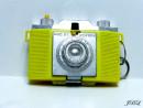 objet-photographique_porte-clefs_ (1)