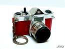 objet-photographique_visionneuse_jpg (9)