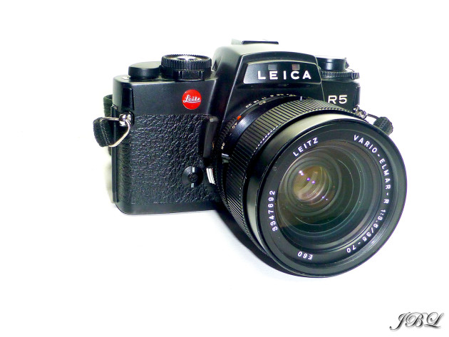 leitz_leica-r5_1