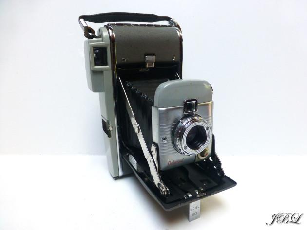 polaroid_polaroid-80_-(1)