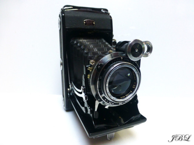zeiss-ikon_super-ikonta-531-2_-(1)